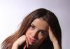 Ольга Зейгер: «Я мечтала иметь волшебную палочку!»