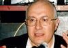 Матвей Ганапольский: «Мы никогда не узнаем, кто реально руководит страной!»