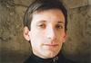 Виталий Портников:«Украинцы были вынуждены смотреть на свою историю чужими глазами!»