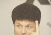 """Сергей МИНАЕВ: """"ЖЕЛТАЯ ПРЕССА ПИШЕТ О ПЕРСОНАЖАХ, КОТОРЫЕ С НЕЙ ТЕСНО СОТРУДНИЧАЮТ!"""""""