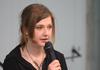 Ольга Грязнова: «Когда иностранец говорит, что Германия – это моя страна, то это очень не нравится коренным жителям!»