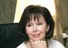 Евгения Симонова: «Культурная жизнь в России кипит и бурлит!»