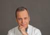 Доктор Алексей Ковальков: «Избыточный вес  – это признак «неполадок» в организме!»