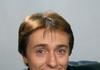 Сергей Безруков: «Для меня Сирано очень интересен как герой – независимый и абсолютно непримиримый!»