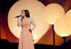 Дина Гарипова: «Когда я начала петь, то поняла, что хочу связать с этим свою жизнь!»