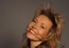 Ольга Кормухина и Глеб Матвейчук: «На проекте нам удалось наладить человеческие отношения!»