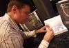 Павел Санаев: «Некоторые ошибочно воспринимают мою книгу как подростковый роман, потому что героям по двадцать лет!»