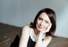 Наталья Щукина: «Мастера никогда не самоутверждались  за счёт молодых!»