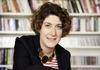 Лена Горелик: «Писатель – одинокая профессия!»
