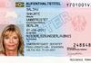 Все, что необходимо знать об электронном разрешении на пребывание (eAT)