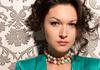 Юлия Такшина: «Порой очень хочется быть просто слабой женщиной!»