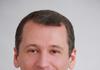 Дмитрий Ремпель: «Имея представителей партии во всех эшелонах власти, мы сможем эффективно отстаивать интересы наших земляков!»