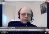 Интервью международному телеканалу ITON TV (7)