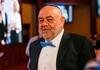 Юрий Каннер: «Наша основная цель – плюралистическое еврейское сообщество»