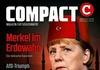 Турецко-немецкий конфликт: Германия нашла «мальчика для  битья»