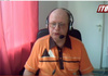 Интервью каналу ITON TV (16)