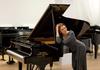 Алла Гончар: «Музыка – это безумное удовольствие и колоссальное обогащение!»