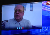 Интервью каналу ITON TV (18)