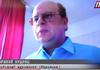Интервью каналу ITON TV (20)