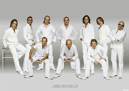 Choir_2005