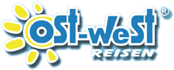 ost-west_logo