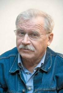 Nikonenko