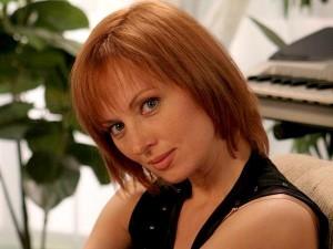 elena_ksenofontova