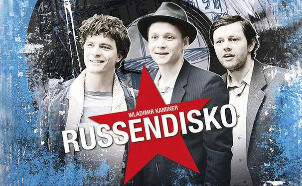 Russendisko-OST