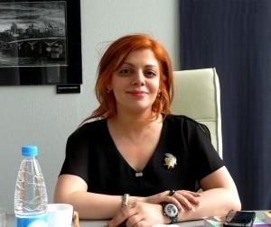 Anetta_ Orlova