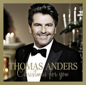 Cover_ThomasAndersDeluxeEdition