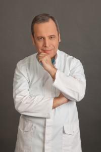 Kovalkov