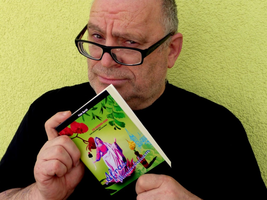 Peter Garski