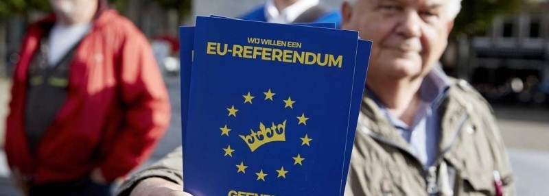 Referendum_Holland
