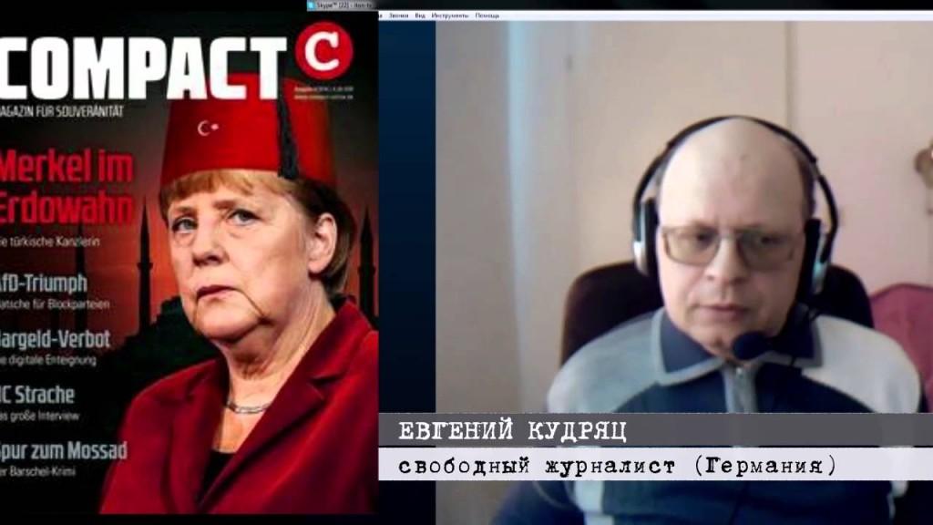 Merkel_feska
